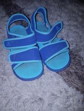 Sandály adidas, adidas,27