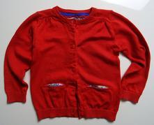 Bavlněný svetr, marks & spencer,104