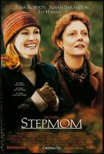Stepmom - Druhá nebo první (1998)