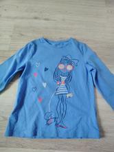 Tričko s holkou, f&f,128