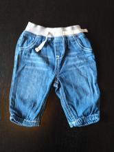 Kalhoty riflového vzhledu, f&f,56