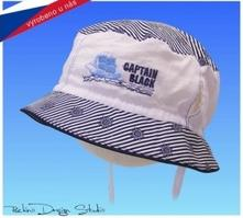 Letní čepice, klobouk, 1886_20211, rockino,98 - 134