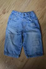 Krásné džíny next vel.80cm, next,80