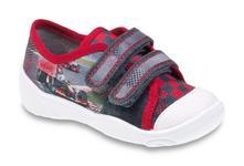 Chlapecké tenisky befado, certifikovaná obuv, befado,24