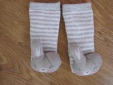 Nové teplé ponožky pepco, pepco,17
