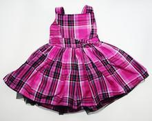Svátečnější šaty, george,92