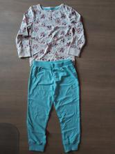 Pyžamo, f&f,104