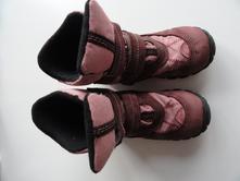 ab927abf53a Dětské kozačky a zimní obuv - Strana 131 - Dětský bazar