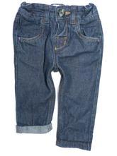 Kalhoty s regulací 68/74, next,68