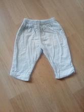Kalhoty manžestrové, marks & spencer,68