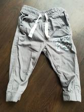 Kalhoty, pepco,80