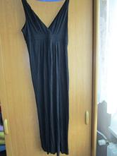 Šaty, lindex,m