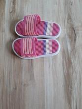 Pantofle velik.25, 25