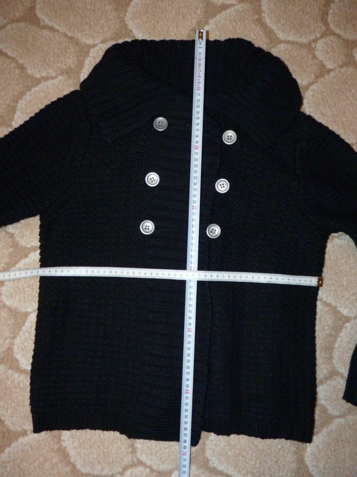 7eaccc0e8a1 Přeji příjemný nákup  -) Dámský svetr george ...