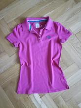 Krásné tričko th, tommy hilfiger,m