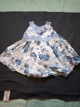Šaty, george,68