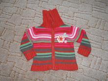 Teplý svetr, cherokee,86