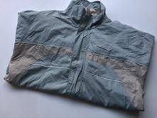 Pánská přechodová bunda č.567, m