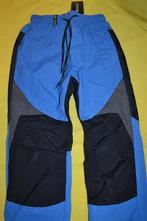 Sportovní  zimní kalhoty, 146