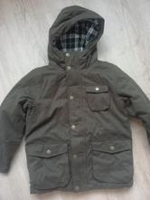 Zimní bunda, next,122
