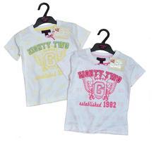 Dětské tričko, tri-0017-01, 104 / 110