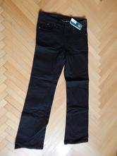 Kalhoty esmara, esmara,38