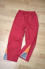 Nepromokavé kalhoty, vel. 128, 128
