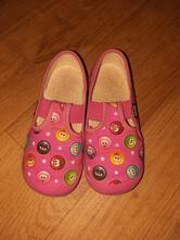 Papuče, fare,24