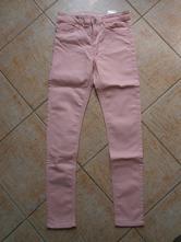 Kalhoty / džíny, h&m,146