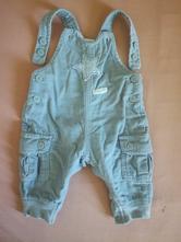 Kalhoty, next,62