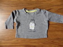 Dětské tričko lupilu, lupilu,56