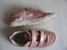 Celoroční obuv  -baťa, baťa,32