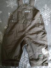 Kalhoty, disney,56