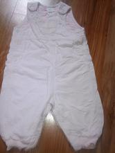Kalhoty , h&m,62