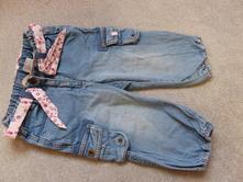 Kalhoty, l.o.g.g.,86