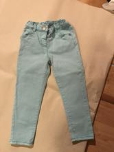 Kalhoty next, next,98