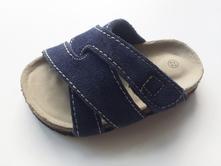 Korkové papuče č.567, 22