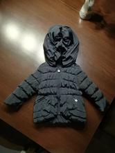 Teplá zimní bunda reserved, reserved,68