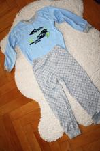 Pyžamo, betty mode,116