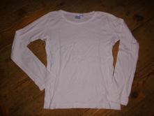 Výprodej-bavlněné tričko, alive,140