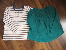 Tunika/tričko, tu,98