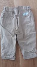 Kalhoty, 68