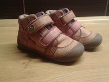Celoroční boty d.d.step, d.d.step,23