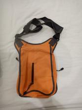Taska/kabelka,