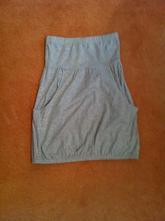 Mini šaty, esmara,m