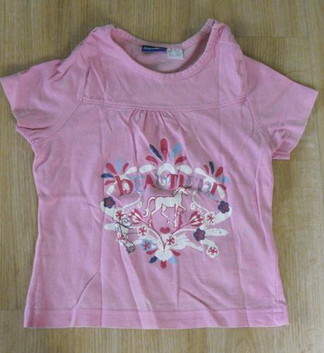 E50-tričko fialkovorůžové, lupilu,86