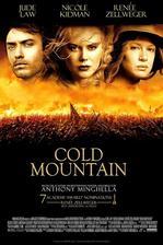 Cold Mountain - Návrat do Cold Mountain (r. 2003)