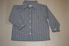 Košile gap, gap,98