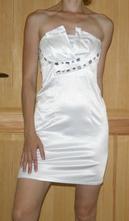 Společenské šaty the best vel 36, 36