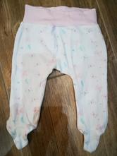 Lehké kalhoty, pepco,62